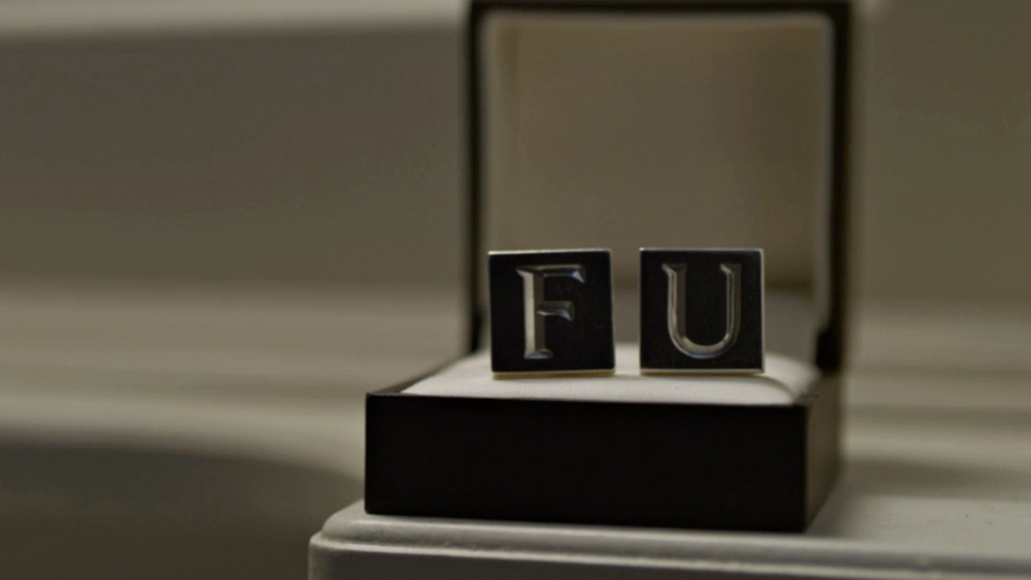 House-of-Cards-Season-2-FU-Cufflinks-picture