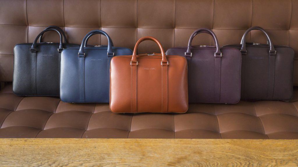 Nové slim tašky jsou druhým krokem v tomto směru. V čem jsou jiné oproti  prvnímu modelu  (Pokračování textu…) 3c883eb015