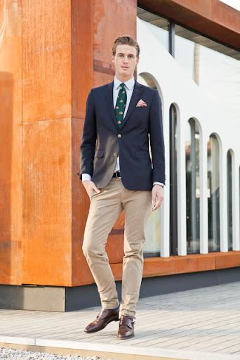 KhakiTan Trousers - Imgur