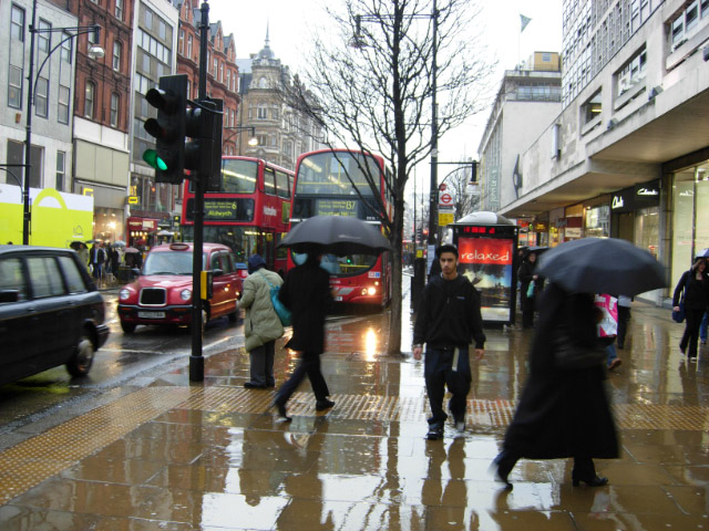 Oxford_Street_in_the_Rain_-_geograph.org.uk_-_336737