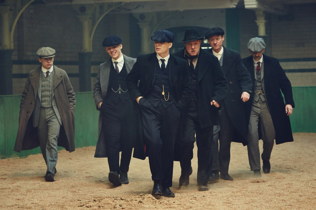 Peaky-Blinders-S2-episode-3-03