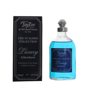 St_James_Luxury_Aftershave_hlavni_large-2