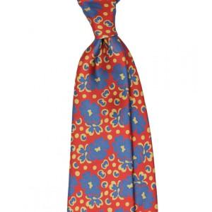 ef84ac46038 Rozumná cenová hladina oblečení