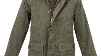barbour-sl-bedale-green-herringbone-wool-jacket-mwo0162gn71-p14032-35576_zoom