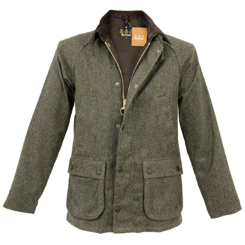 barbour-sl-bedale-green-herringbone-wool-jacket-mwo0162gn71-p14032-35576_zoom