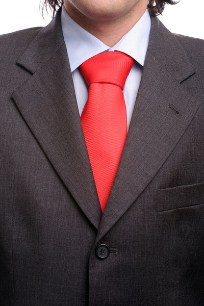 bigstockphoto_detail_of_a_suit_and_a_tie_3089043-s600x600