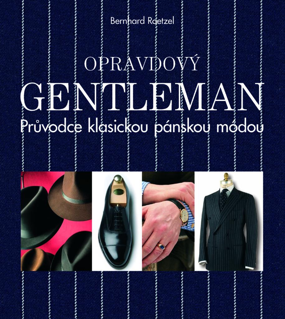 opravdovy-gentleman---pruvodce