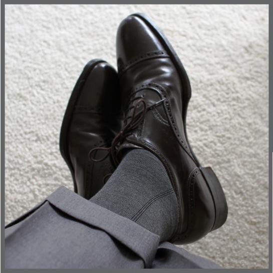 socks4