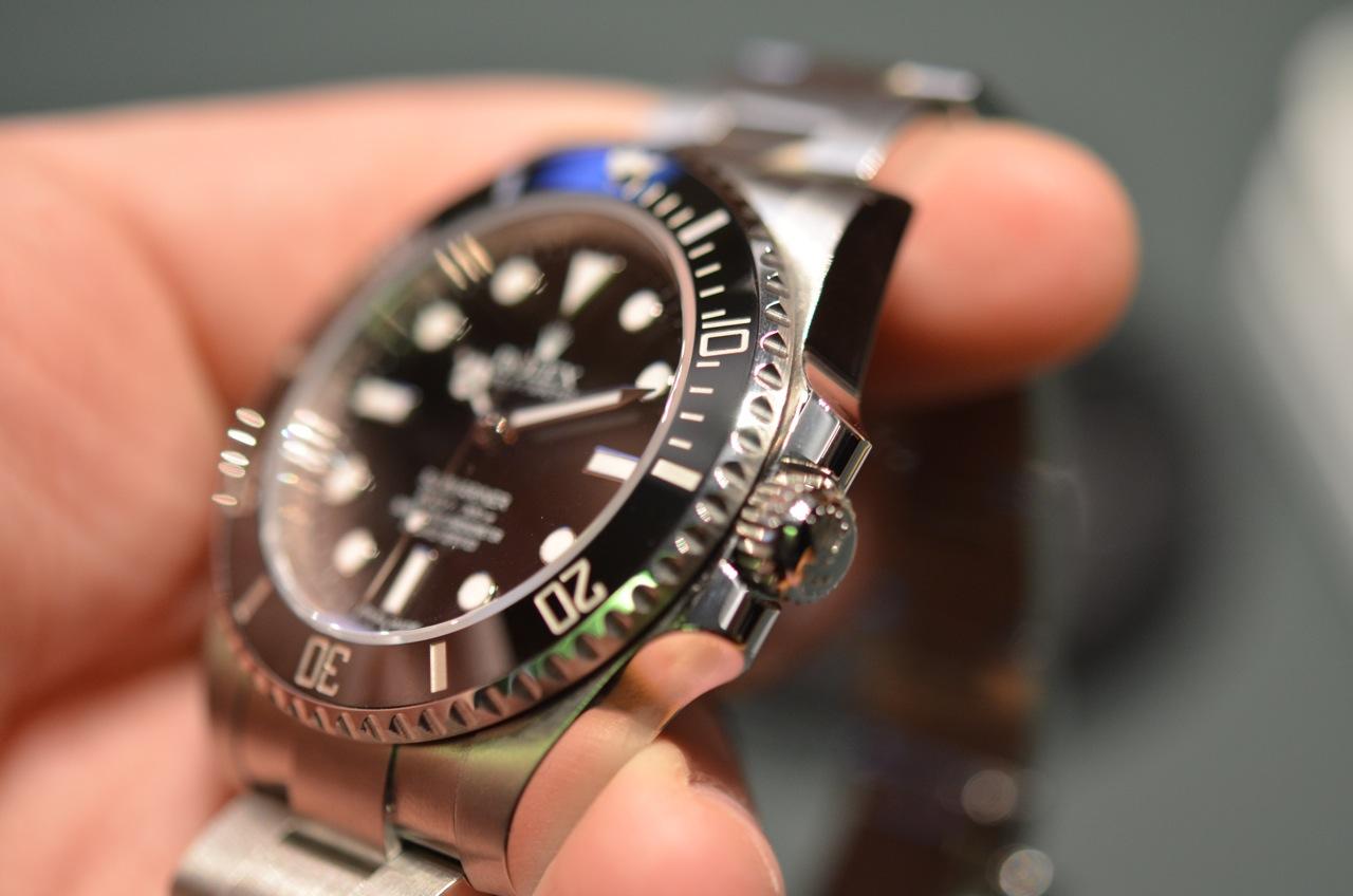 6b972479722 Nosíte hodinky správně  – Pravý Gentleman