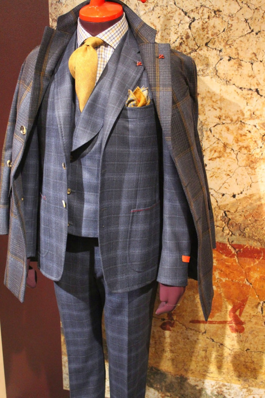 Trochu té italské opulence. Zdroj: http://antonhelsinki.tumblr.com