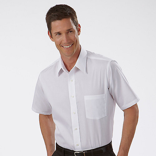 white-dress-short-sleeve-shirt-for-men-kestpxkp